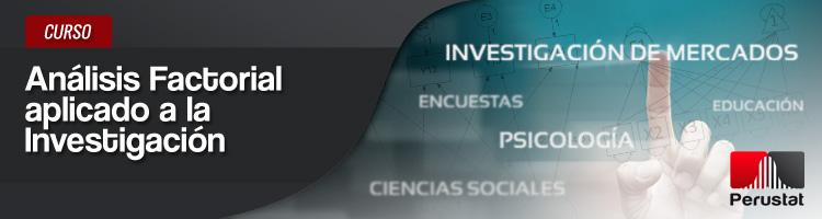 analisis factorial curso banner