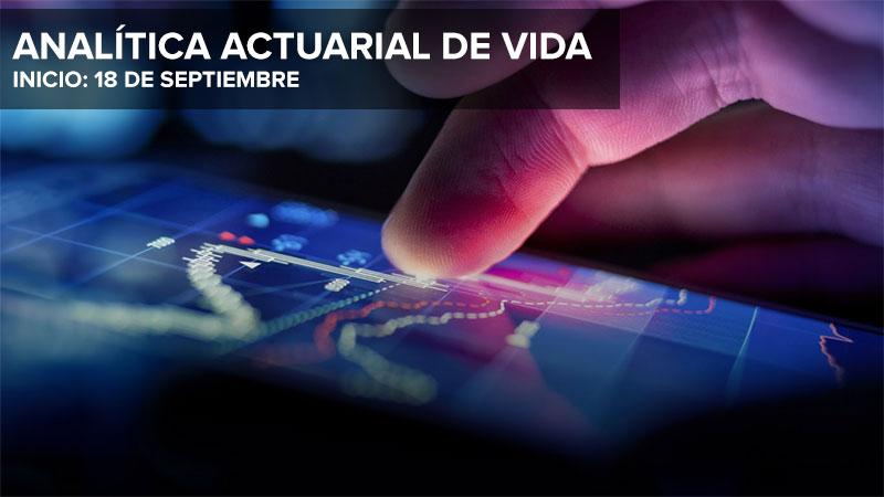 analitica-actuarial-mailing