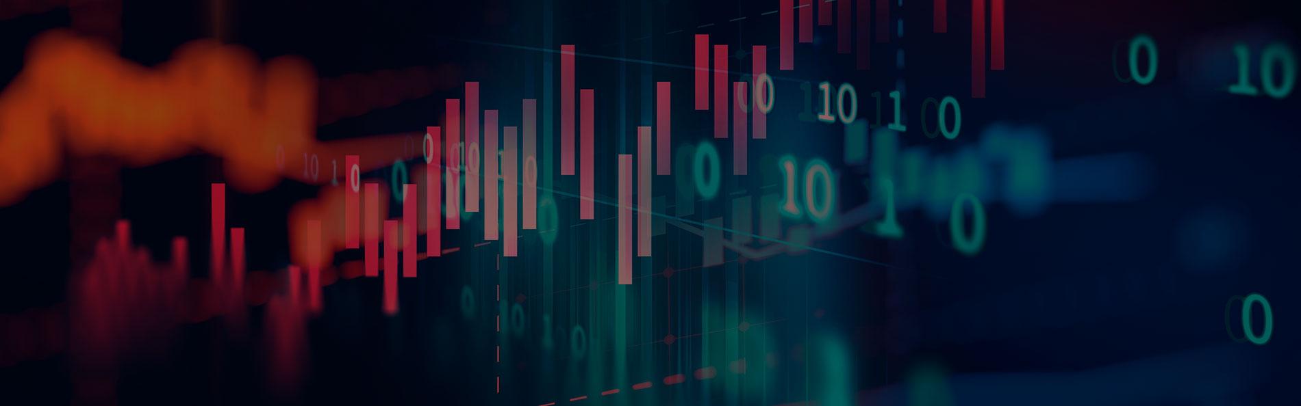 background-analisis-de-datos-con-r