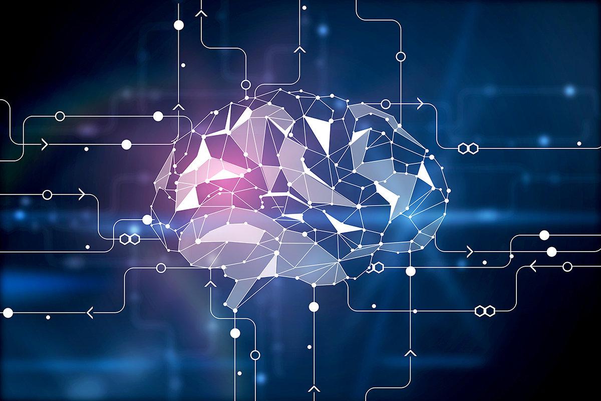 artificial_intelligence_automation_digital_brain_thinkstock_875595818-100749926-large