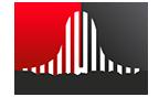 PeruStat Analytics Logo