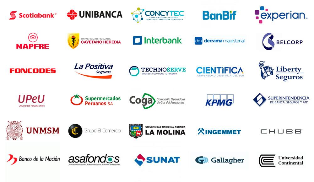 logos-ciencia-de-datos-empresas
