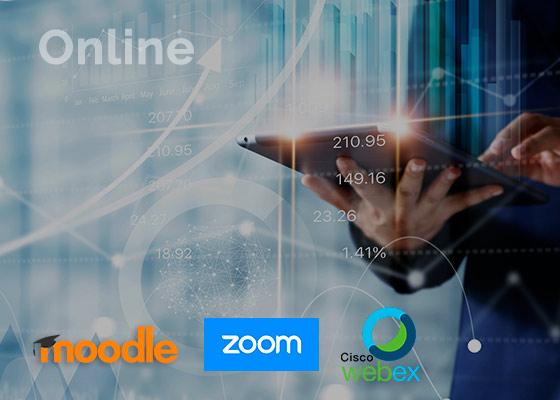 online-capacitacion-ciencia-de-datos-corporativa