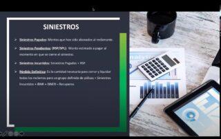 video-reservas-tecnicas-seguros-patrimoniales